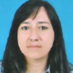 Carmen Yenny Cuestas Zabala