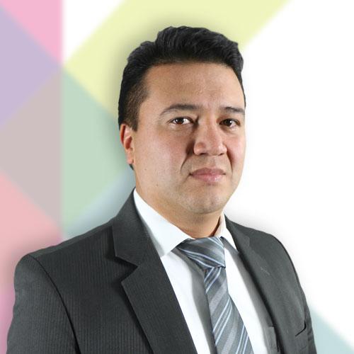 Luis Hernando Prieto O.