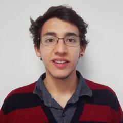 Alejandro Cárdenas Avendaño