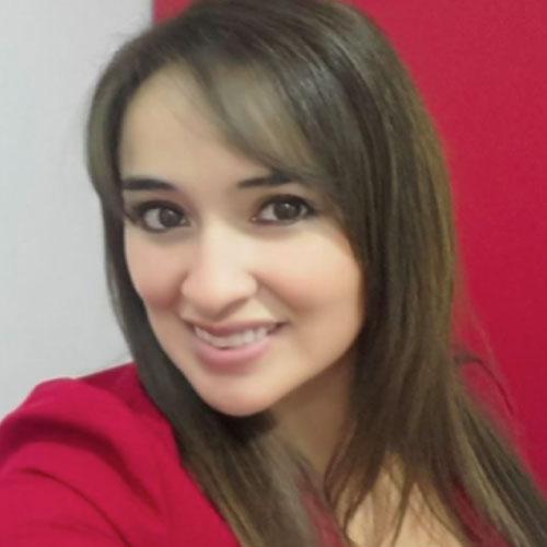 Diana Carolina Ramírez Ospina