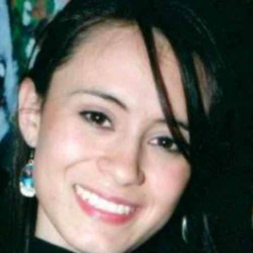 Laura Marcela Torres Sánchez