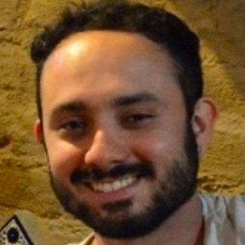Santiago Ordóñez Riaño