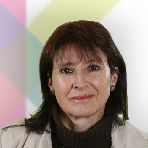 Gilma Parra Quecan