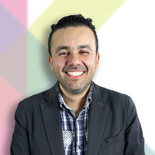 Yeison Wilmar Torres Zamora