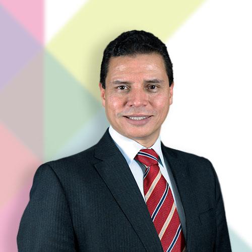Carlos Augusto del Valle Borraez