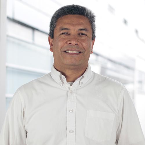Diego Fernando Vivas Berrío
