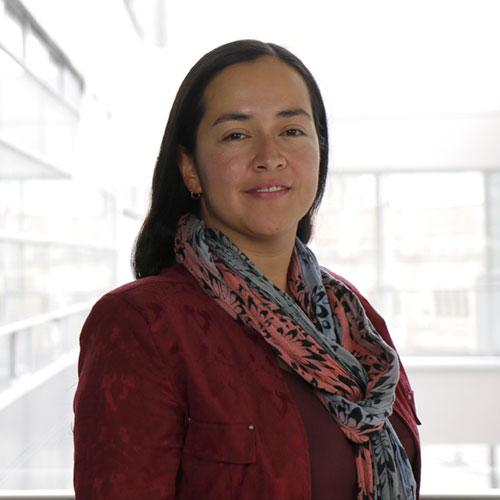 Paula Viviana Robayo Acuña