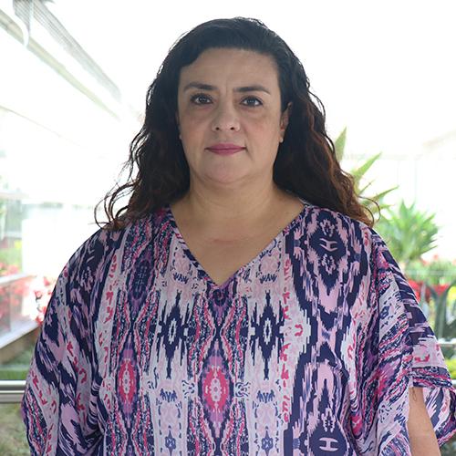Katerine Yolanda Zuluaga Díaz