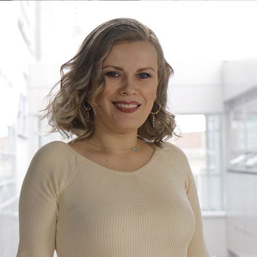 Mónica Andrea Rueda Galvis