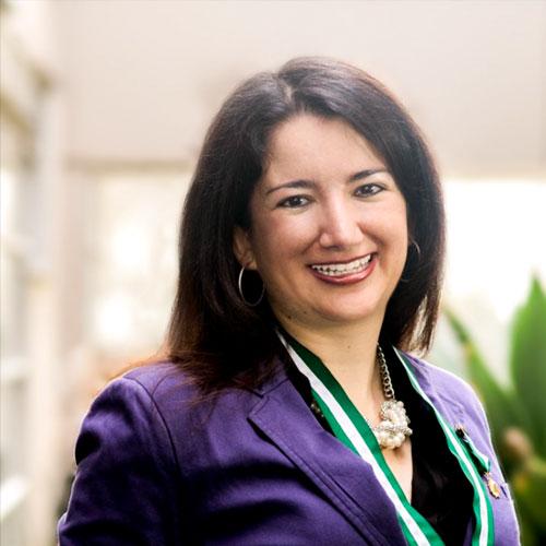 Jenny Paola Lis Gutiérrez
