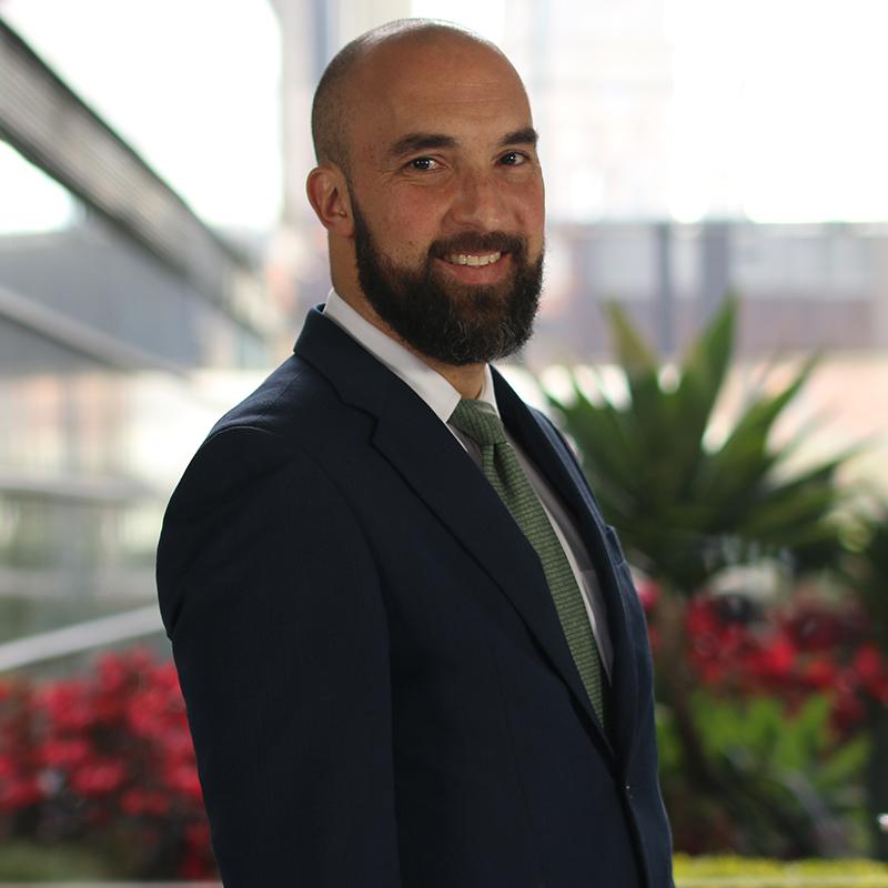 Carlos Alberto Díez Fonnegra