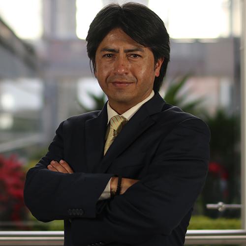 Óscar Eraso Eraso