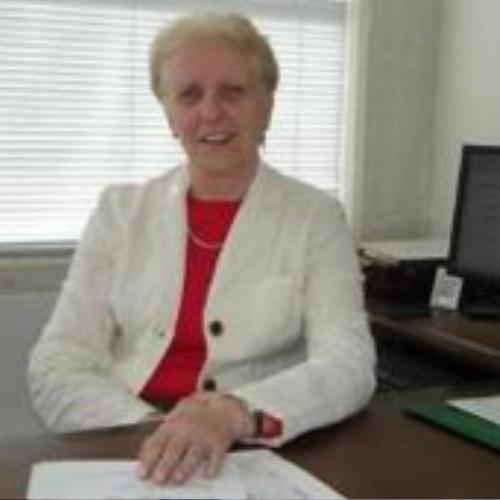 Bárbara Skladowska