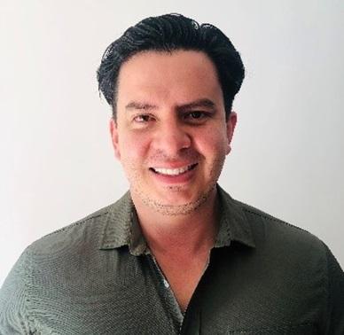 2. Andrés Felipe Jiménez